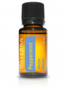 6Peppermint_15ml