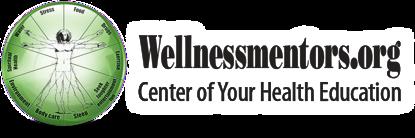 Wellness Mentors